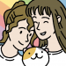 Download Adorable Home 1.13.5 APK