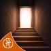 Download Adventure Escape Mysteries 15.02 APK