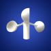 Download AeroWeather 1.8.4 APK