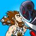 Download Age of War 2 1.6.5 APK