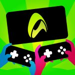 Download AirConsole – Multiplayer Games 2.5.7 APK