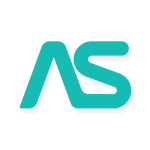 Download AirScreen – AirPlay & Cast & Miracast & DLNA 2.0.0 APK