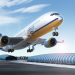 Download Airline Commander – A real flight experience 1.4.0 APK