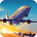 Download Airlines Manager – Tycoon 2021 3.05.5003 APK