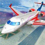 Download Airplane Flight Adventure 2019 1.7 APK