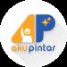 Download Aku Pintar – Aplikasi Pendidikan Terlengkap 2.13.2 APK