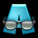 Download AlReader -any text book reader 1.932102231 APK