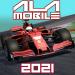 Download Ala Mobile GP – Formula cars racing 3.1.0 APK
