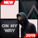 Download Alan Piano Walker Tiles Game 20 APK
