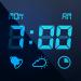 Download Alarm Clock for Me free 2.73.1 APK