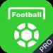Download All Football Pro – Latest News & Videos 3.1.6 pro APK
