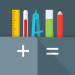 Download All-In-One Calculator 2.1.8 APK