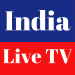 Download All India Live TV HD 1.0 APK