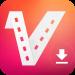 Download All Video Downloader – Save Social Media Videos 39.0 APK