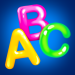 Download Alphabet ABC! Learning letters! ABCD games! 2.0.2 APK