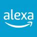Download Amazon Alexa 2.2.410255.0 APK