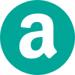 Download Amazon Assistant 18.4.0 APK