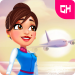 Download Amber's Airline – High Hopes ✈️ 2.2.0 APK