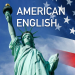 Download American English Speaking 2.36 APK