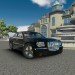 Download American Luxury and Sports Cars 2.021 APK