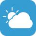 Download Amindi.ge – Weather forecast 2.6 APK
