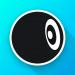 Download AmpMe – Speaker Booster 9.0.10 APK