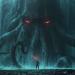 Download Ancient Terror: Lovecraftian Strategy Board RPG 🎲 1.7.17 APK