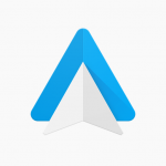 Download Android Auto 6.5.612144-release APK