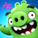 Download Angry Birds AR: Isle of Pigs 1.1.3.88069 APK