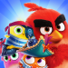 Download Angry Birds Match 3 5.1.0 APK
