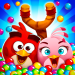 Download Angry Birds POP Bubble Shooter 3.94.1 APK