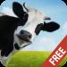 Download Animal Sounds Free Offline 5.0.1-40082 APK