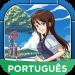 Download Anime Amino em Português 3.4.33514 APK