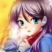 Download Anime Live Wallpaper HD 1.8 APK