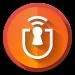 Download AnonyTun 12.3 APK