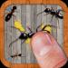 Download Ant Smasher 9.82 APK