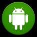 Download Apk Extractor 4.2.12 APK