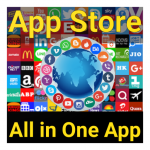 Download Apps Store : All In One App – Your Play Store App 1.5 APK