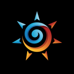 Download ArabiaWeather 4.0.23 APK