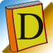 Download Arabic Medicine Dictionary English Free 3.1 APK