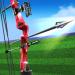 Download Archery Go- Archery games & Archery 1.0.28 APK