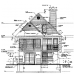 Download Architecture House Drawing  APK