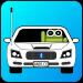 Download Arduino Bluetooth RC Car 2.0 APK
