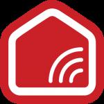 Download Arçelik Connect 1.6.2 APK