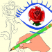 Download Artist's Eye Free 1.11 APK