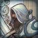 Download Ascension: Deckbuilding Game 2.4.6 APK