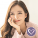 Download AsianDating – Asian Dating App 4.2.1.3407 APK