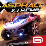 Download Asphalt Xtreme: Rally Racing 1.9.4a APK