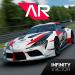 Download Assoluto Racing: Real Grip Racing & Drifting 2.9.1 APK