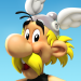 Download Asterix and Friends 2.0.8 APK